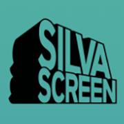 www.silvascreen.com