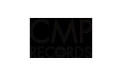 CMP Records