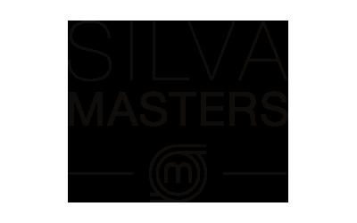 Silva Masters