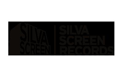 Silva Screen Records