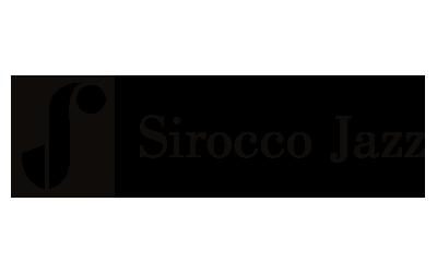 Sirocco Jazz