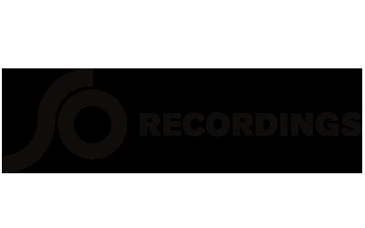 So Recordings
