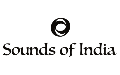 Sounds of India