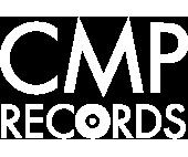 CMP Records logo