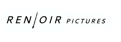 Renoir Pictures logo