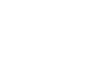 Silva Masters logo