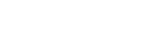 Silva Screen Music Group logo