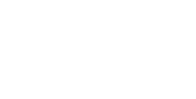 Silva Screen Records logo