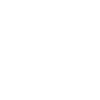 So What? Recordings logo
