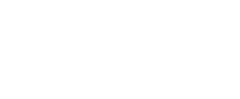 So Recordings logo