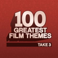 100 Greatest Film Themes Take 3