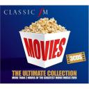 classic-fm-movies.jpg