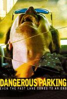 dangerousparkingsm1.jpg