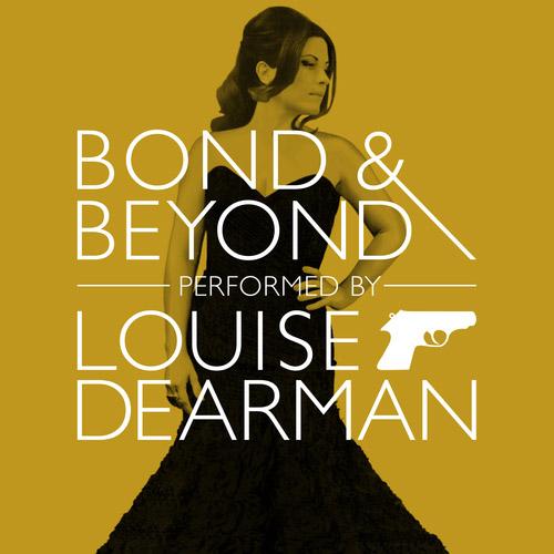 Bond and Beyond