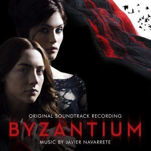 Byzantium_cover_V2