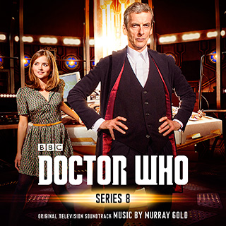 DW-series8-cover-V2