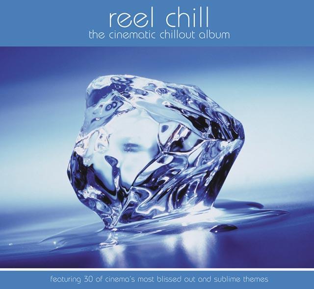Reel Chill