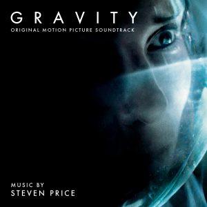 Gravity Sdtk_Cover_03_1425px_72dpi_RGB