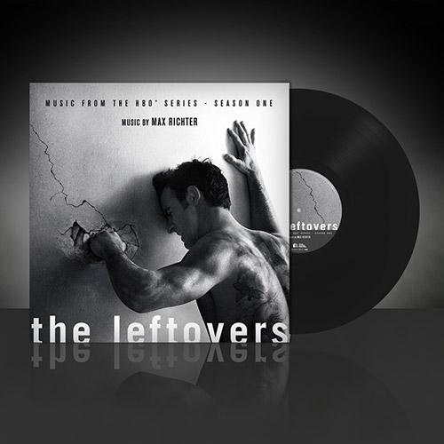 The Leftovers - Season 1