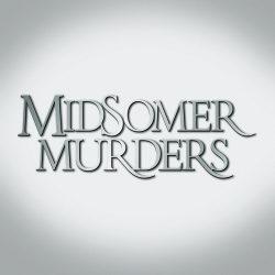 MIDSOMER_MURDERS
