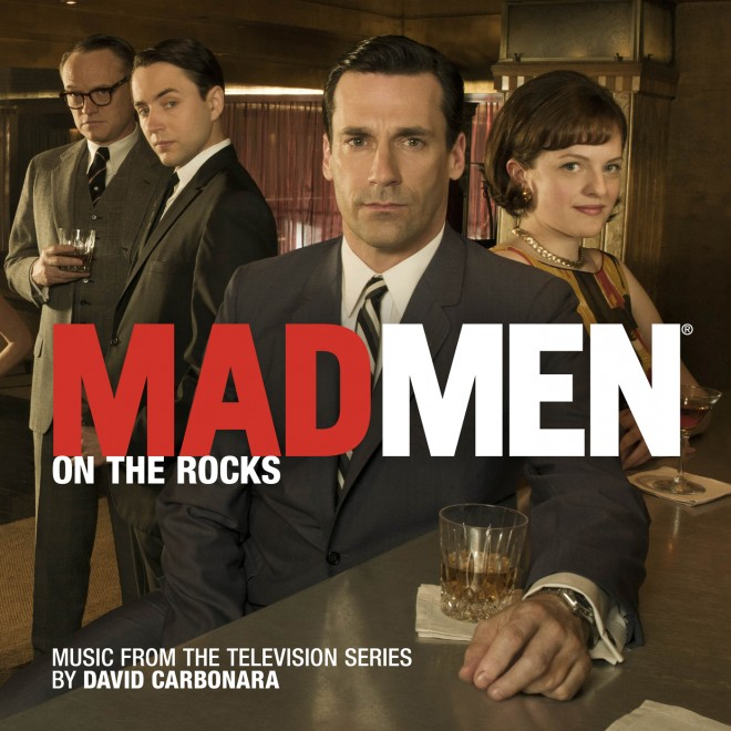 Mad-Men-cover-V3