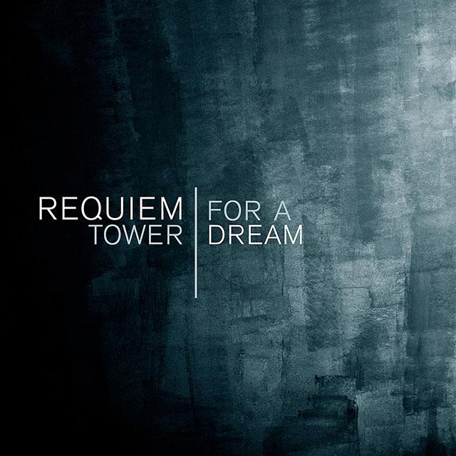 Requiem for a Tower / Dream