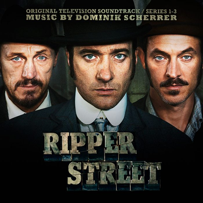 Ripper-Street-Cover