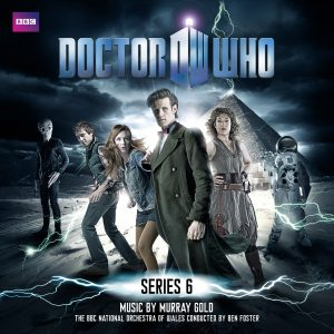 SILCD1375_DoctorWhoSeries6_Cover1-300x30
