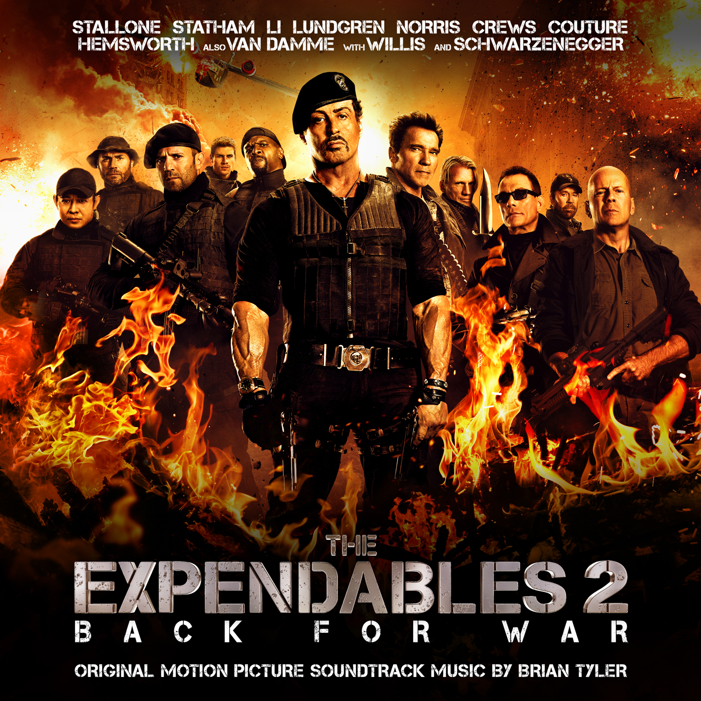 http://www.silvascreen.com/wp-content/uploads/SILCD1393_TheExpendables2.jpg