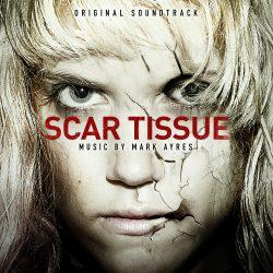 SILCD1459-Scar-Tissue