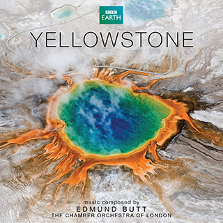 SILCD1469-Yellowstone-cover
