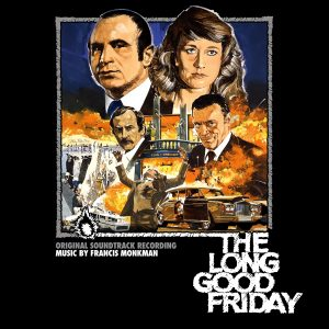 SILCD1489-TheLongGoodFriday-cover-V2