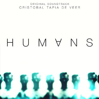 Humans - Series 1