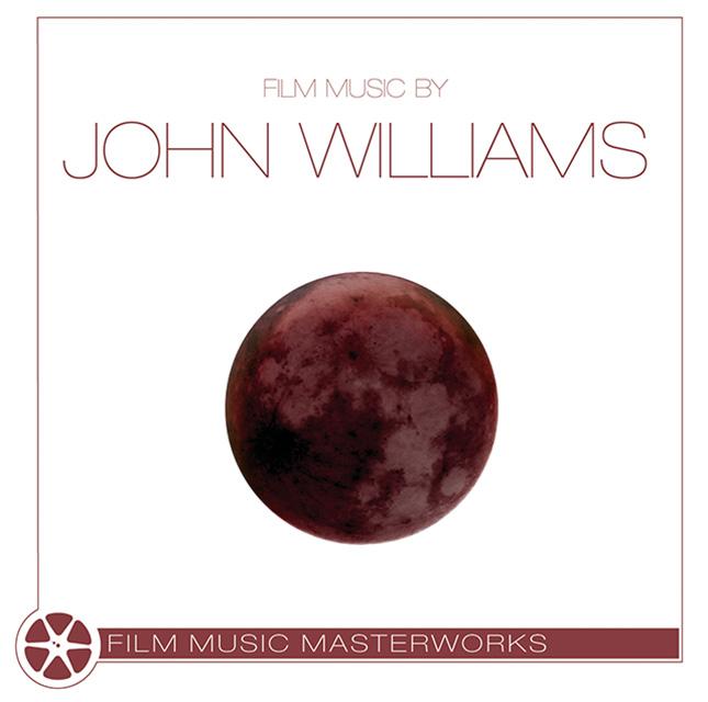 Film Music Masterworks John Williams