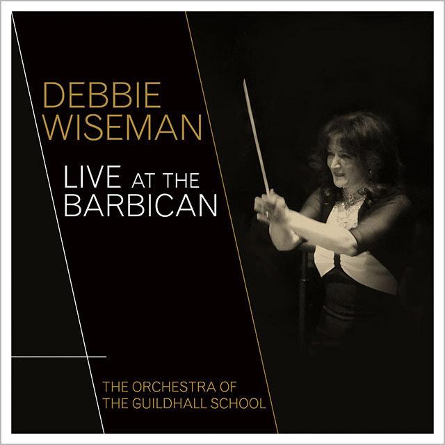 Live At The Barbican