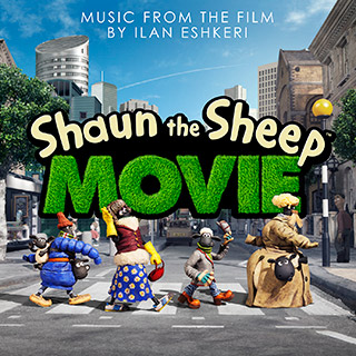 ShaunThe-Sheep-cover