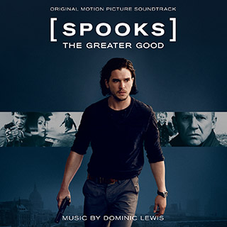 Spooks-cover