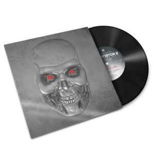 Terminator-visual