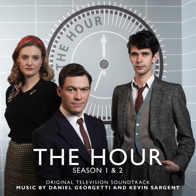 The-Hour-cover-V1
