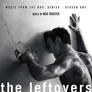 The Leftovers - Season 1
