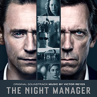 TheNightManager-cover