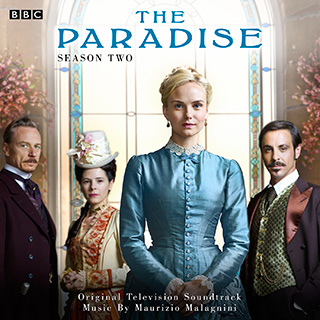 The Paradise - Season 2