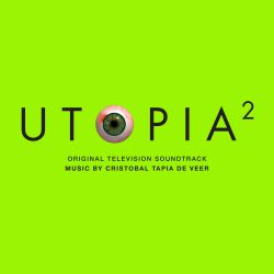 UTOPIA2-cover-RGB