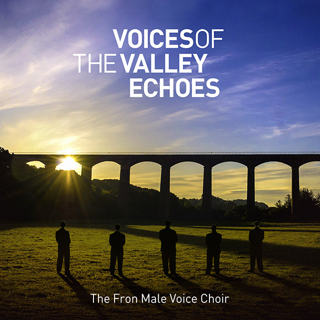 Voices of The Valley Echoes