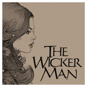 Wickerman-crop-promo-latge