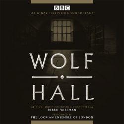 WolfHall-ALBUM-cover-V4