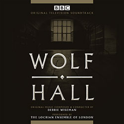 WolfHall-cover