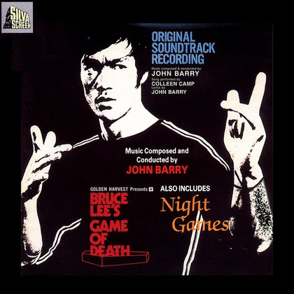 Game of Death and Night Games