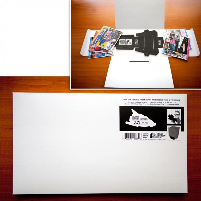boxset-V3