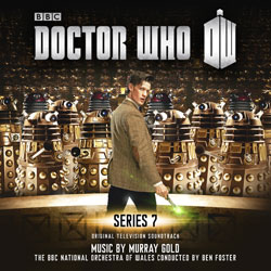 doctor who series 7 soundtrack download